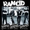 Radio Radio Radio: Rare Broadcasts Collection<限定盤>