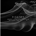 Mozart: Clarinet and Bassoon Concertos