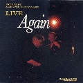 Live Again<限定盤>