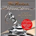 Pierced Arrow (Amazon Exclusive) (Signed LP)<限定盤>