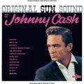 Original Sun Sound Of Johnny Cash<限定盤>