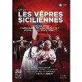 Verdi: Les Vepres Siciliennes