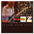 5CD Original Album Series Vol.2
