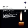 J.S.Bach: Matthew Passion