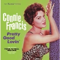 Plenty Good Lovin': Her Exciting Rock N Roll And R&B Recordings 1956-1962