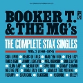The Complete Stax Singles Vol. 2 (1968-1974)