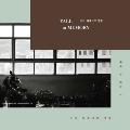 Fall In Memory: Remake Album