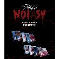 NOEASY: Stray Kids Vol.2 (Jewel Case Ver.) (ランダムバージョン)