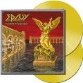 Theater of Salvation<Yellow Vinyl>
