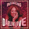 Introducing Darlene Love<完全生産限定盤>