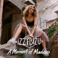 A Moment of Madness: Deluxe Vinyl Edition<完全生産限定盤>