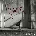 Mother [LP+CD]