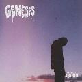 Genesis<完全生産限定盤>