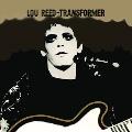 Transformer (2017 Vinyl)<完全生産限定盤>