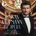 L'Opera<完全生産限定盤>