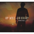 Our Country: Americana Act 2<完全生産限定盤>