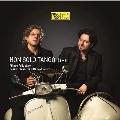 Non Solo Tango Live<完全生産限定盤>