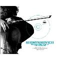Cello Heroics II - Shostakovich [CD+SHEET]