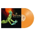 Ascendancy (Orange Vinyl)<限定盤>