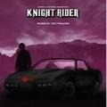 Knight Rider<RECORD STORE DAY対象商品>