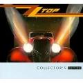 Eliminator: Collector's Edition [CD+DVD]