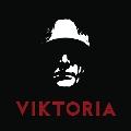 Viktoria (Colored Vinyl)