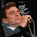 Greatest Hits Vol. 1<完全生産限定盤>