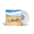 Glory (2020 Deluxe Edition)<White Vinyl/完全生産限定盤>