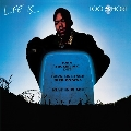 Life Is...Too Short (Vinyl)<完全生産限定盤>