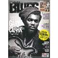 CLASSIC ROCK PRESENTS-BLUES No.25