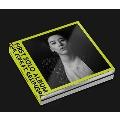 The Great Seungri: First Solo Album (Melon Ver.)
