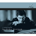 Lorenzo Soules - Mozart, Beethoven, Brahms and Scriabin