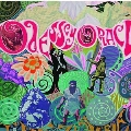 Odessey & Oracle (Stereo)