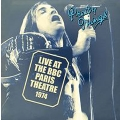 Live At The BBC Paris Theatre 1974 (Blue Vinyl)
