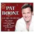I'll Be Home For Christmas [14 Tracks]