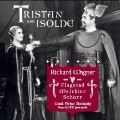 Wagner: Tristan and Isolde