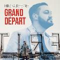 Grand Depart [3LP+2CD+Tシャツ]<限定盤>