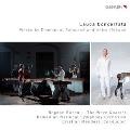 Lauda Concertata - Works by Emmanuel Sejourne and Akira Ifukube