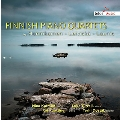 Finnish Piano Quartets - Hannikainen, Leiviska, Launis
