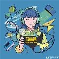 タワレ娘<タワーレコード限定/初回プレス限定盤>