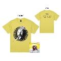 HEAVY RAIN [CD+Tシャツ(M)]<限定初回生産盤>