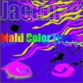 Multi Color Freeks