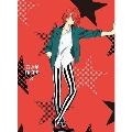 美少年探偵団3 [DVD+CD]<完全生産限定版>