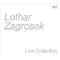 Lothar Zagrosek - Live Collection<完全限定BOX>