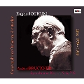 Bruckner: Symphonies No.4, No.5, No.6, No.7, No.8