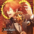 Code:Realize ~創世の姫君~ Character CD vol.4 インピー・バービケーン [CD+ちびキャラアクリルキーホルダー]<初回生産限定盤>