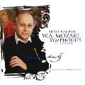 モーツァルト: 交響曲集 第11集~第36番「リンツ」、第39番