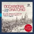 Handel: Occasional Oratorio HWV.62