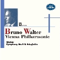 Mahler: Symphony No.9 & Adagietto