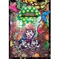 5th Oneman Tour Final 「悪足掻き」~2015.04.29 新宿BLAZE~<初回限定版>